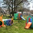 Infant and Child Care offered in my Daycare home