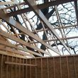 General Contractor/Remodeler/Structural Repairs- BBB A+ rating