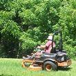 4 SEASONS KINGS. Landscape contractor!!!