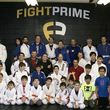 Martial Arts classes all ages. Fight Prime Training Center & Fitness