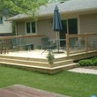 2 Dogs Construction, LLC. NEED A NEW DECK?