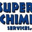 Photo #1: Superior Chimney Services Corporation. Chimney Repairs & Service Expertise