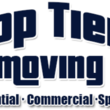 Top Tier Moving LLC