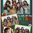 Photobooth Special - BEST GRAPHICS!! - Save $100