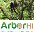 Arbor HI. Tree Removal & Pruning - INSURED - BBB Accredited - Crane Service