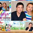 PHOTOBOOTH for parties & special events