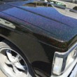 PAINT YOUR CAR TODAY! ONLY $300-CUSTOM INNOVATIONS