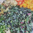 Wahine Manna. ate chef - Paleo / vegetarian / vegan / raw