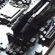 Photo #13: Computer repairs, upgrades, cleaning...