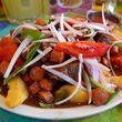 Hihele pono Latin & Spanish Cuisine