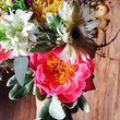 Kealoha WEDDING FLOWERS