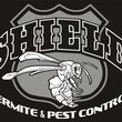 Photo #7: Bedbugs are eradicated. Call Shield Termite & Pest Control