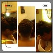 Healthy Hair is near. Crotchs 40$ starting