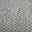 Carpet Repair by Certified Flooring Installer