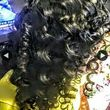 BUNDLE DEAL AND HAIR SPECIAL! Quickweave $30