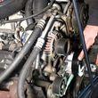 Bobs Auto, low cost minor auto repair