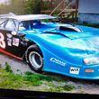 LEE RACING. Trailer and race car repair
