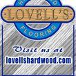 Lovell's hard wood. Hardwood Floor Installation. Sanding and Refinishing