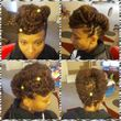 Professional licensed beautician DREADS/BRAIDS &...