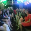 Photo #1: Blue Moon Party Bus Rental