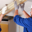 Enterprise Electric - skilled and trusted electrical contractor
