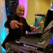 Your Wedding DJ/MC/HOST Total Package $900 LGBT Friendly!!!