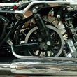 Harley Davidson. Air Ride Kit  $599.00 (installed)