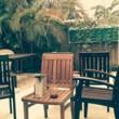 PAINTER CHRIS - fences, sidewalks, porches, patios