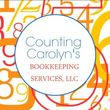 Counting Carolyn's Bookkeeping Services