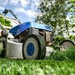LAWN SERVICES/LANDSCAPING. GOOD PRICES!