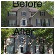 Dream Vision Home Renovations