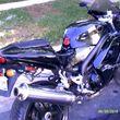 SCOOTER/MOTORCYCLE REPAIR (Mobile repair)