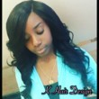 Sewin Specials $65! Styling Included