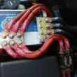 Audiophiles Engineering: Custom Sound Systems - Car Audio Installation