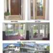 Photo #5: RST Windows and Doors INC. Hurricane Protection