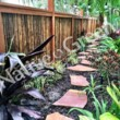 Photo #12: Native Green Fence & Landscape, LLC. - VINYL - BAMBOO - WOOD