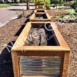 Photo #6: Native Green Fence & Landscape, LLC. - VINYL - BAMBOO - WOOD