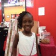 Affordable Prices! Kids plaits (Any Size) - $50