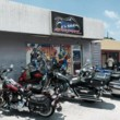 BW MOTORSPORTS OF SEMINOLE. MOTORCYCLE REPAIR.