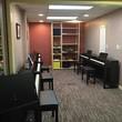 RK MUSIC STUDIO AND MUSIC SCHOOL