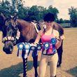 Photo #3: HORSEBACK RIDING LESSON. Horse Sense Florida
