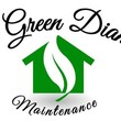 The Green Diamond Maintenance - cleaning services