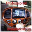 Best of Show Audio. Professional Car Stereo Installation