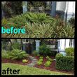 Safari Landscape And Horticultural Services Inc.