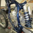 MOTORCYCLE SHOP. CERTIFIED TECH W/ 15 YEARS EXPERIENCE