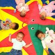 24 Hour Daycare, Free VPK - Summer School for School Agers