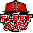 Fleet DJ's Profesional Sevice. DJ Dirk Diggems