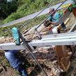 J & S Portable Sawmill