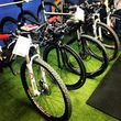Dialed Cycling Lab. Bicycle Service & Repair