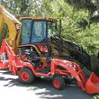 Tractor/backhoe work - small and large - $45/hr/$75/hr